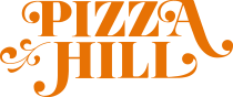 PIZZA HILL